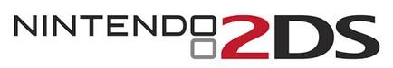 logo-2ds