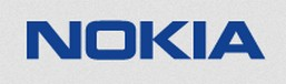 logo-nokia