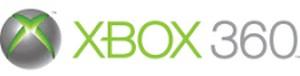 logo-xbox360
